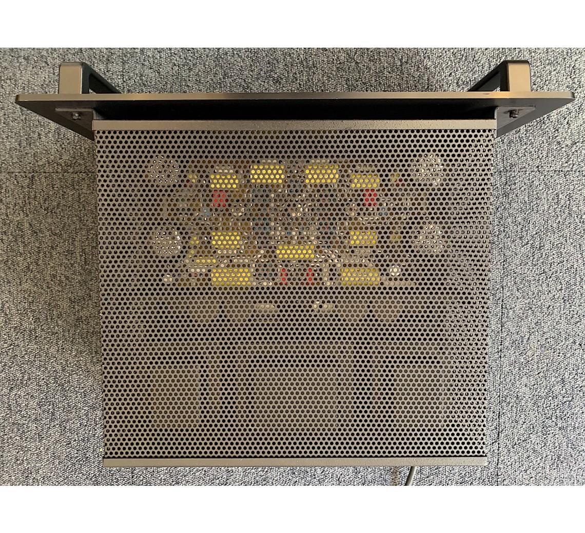 AudioResearchVT60SErreffektforstrker-01