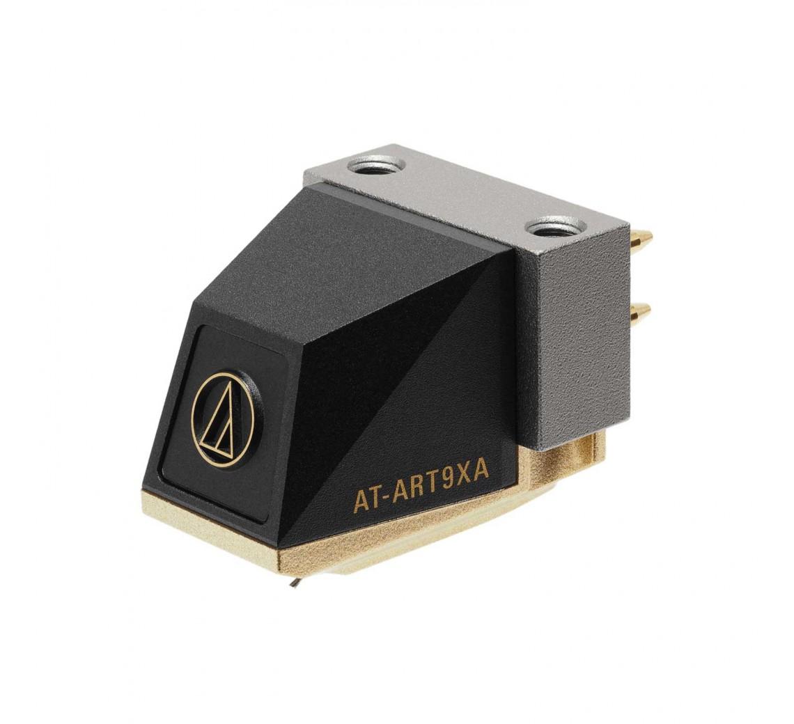 AudioTechnicaATART9XA-01