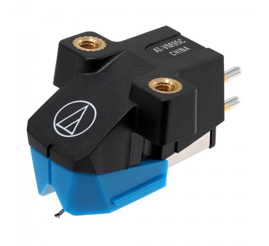 Audio Technica AT-VM95C