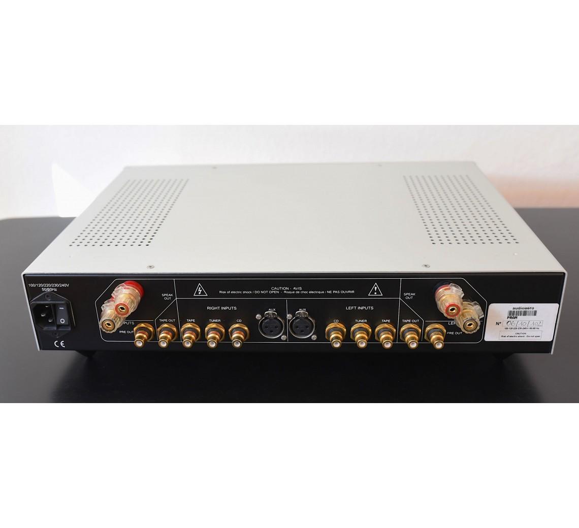 AudioAeroPrimoAmplifier-01