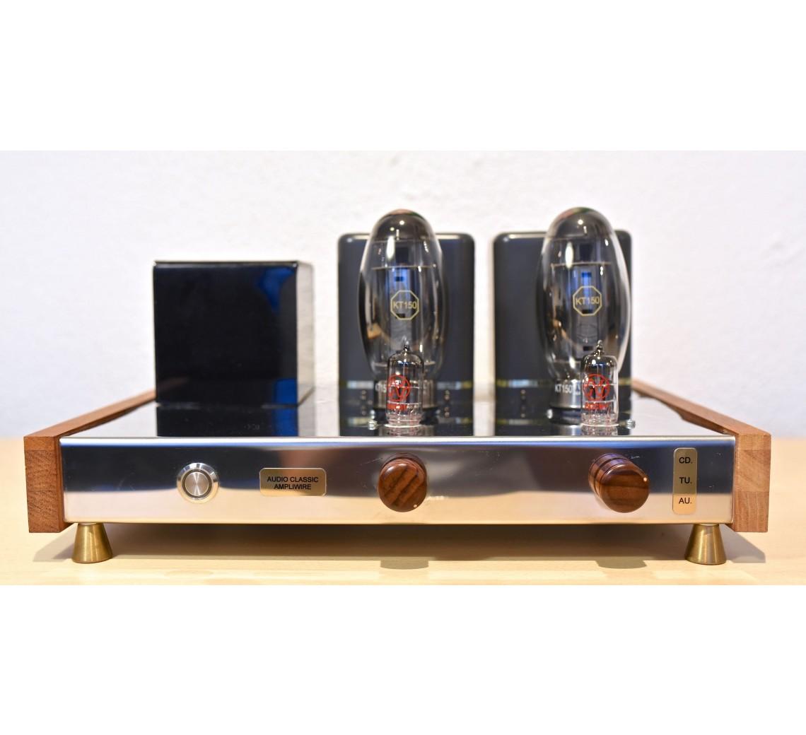 Audio Classic KT150