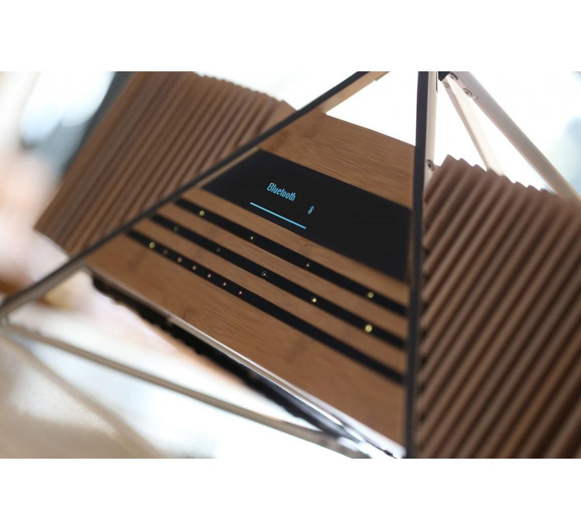 iFiAudioAurora-01