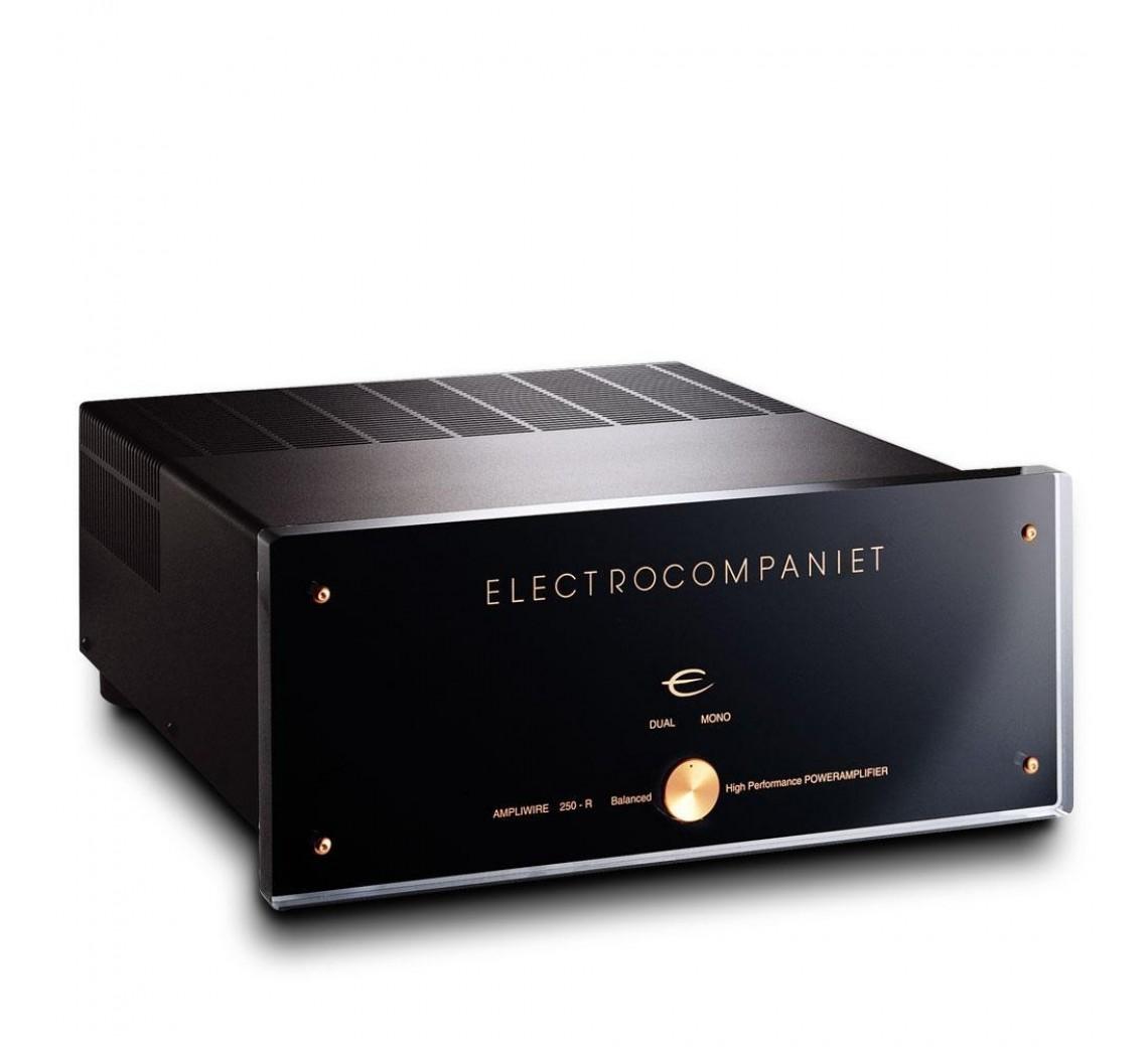 Electrocompaniet AW-250 R