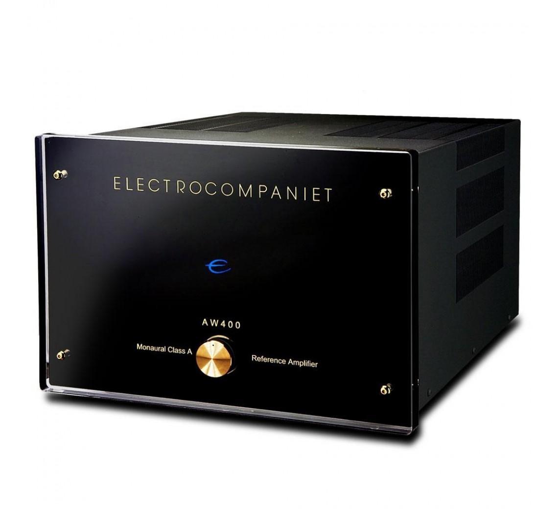 Electrocompaniet AW-400.2
