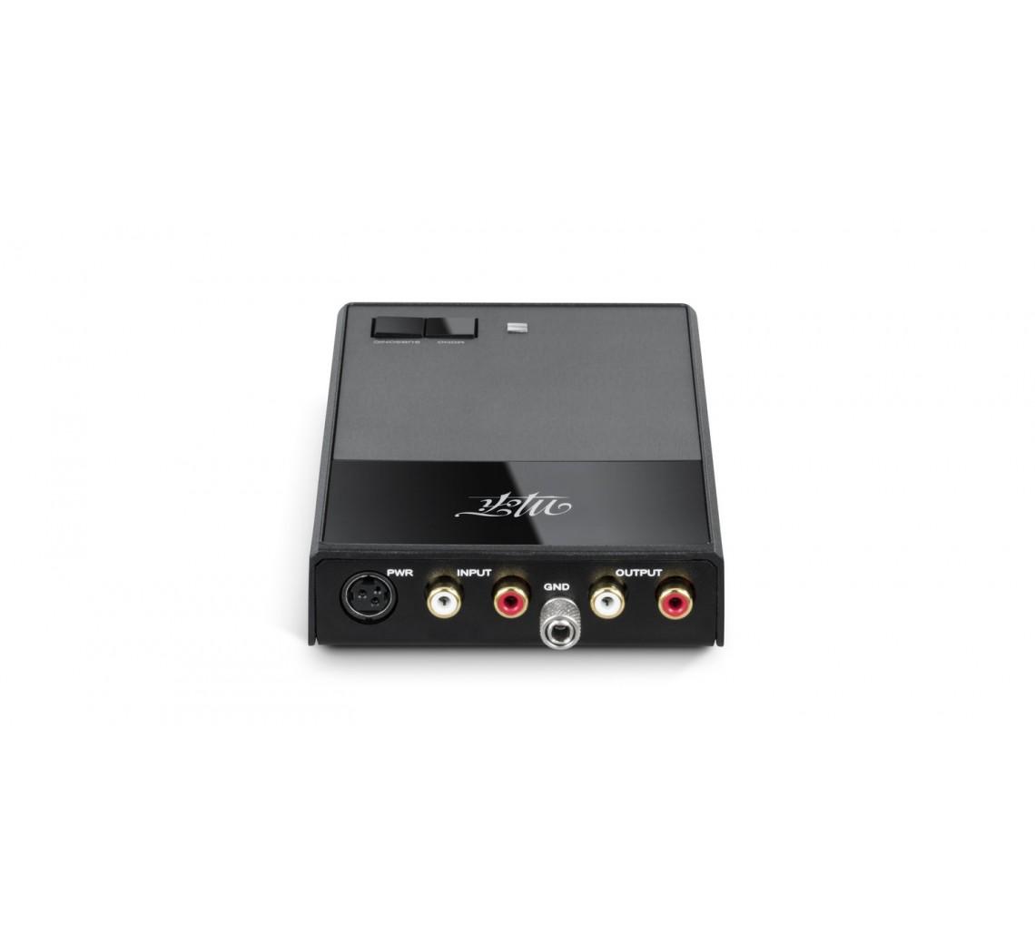 Mo-Fi UltraPhono MM/MC-02
