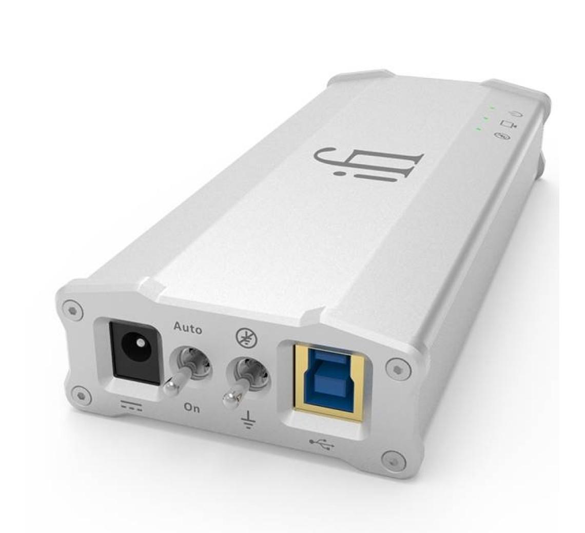 iFi Micro iUSB 3.0
