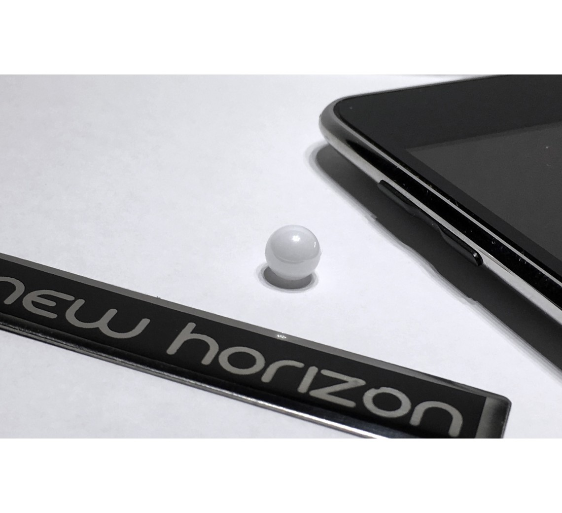 New Horizon GD Special Ball-02