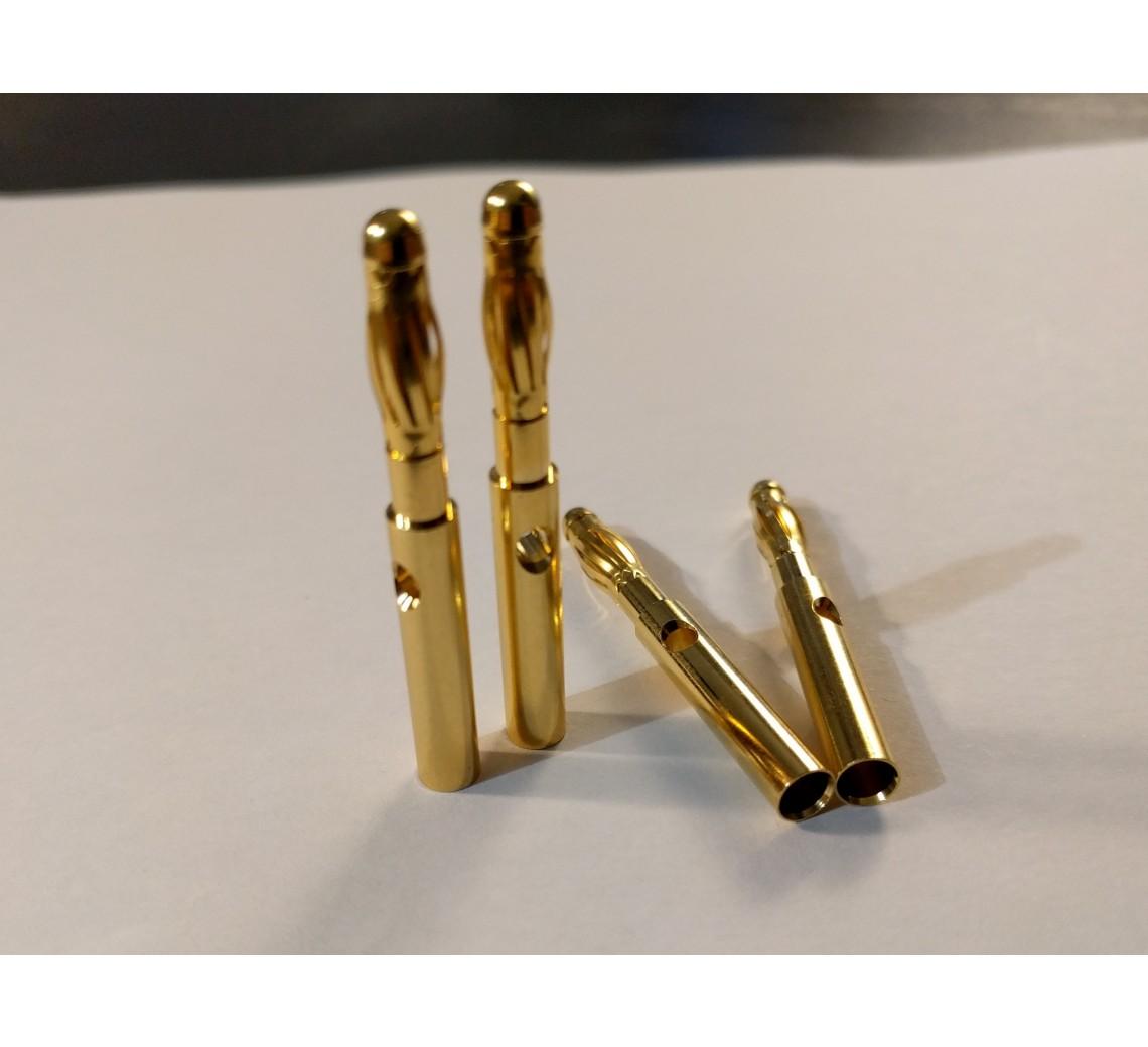 Guldbananstik-01