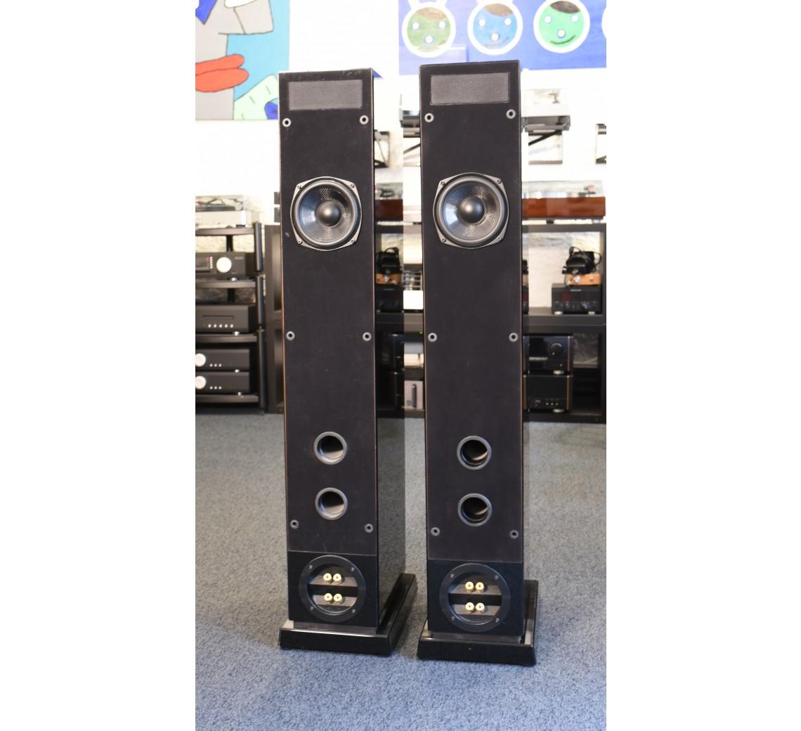 BKS Audio Model 30-01