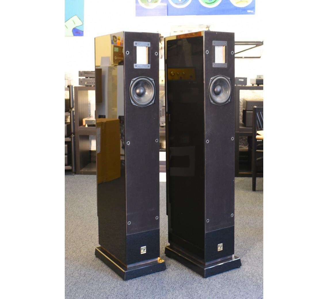 BKS Audio Model 30
