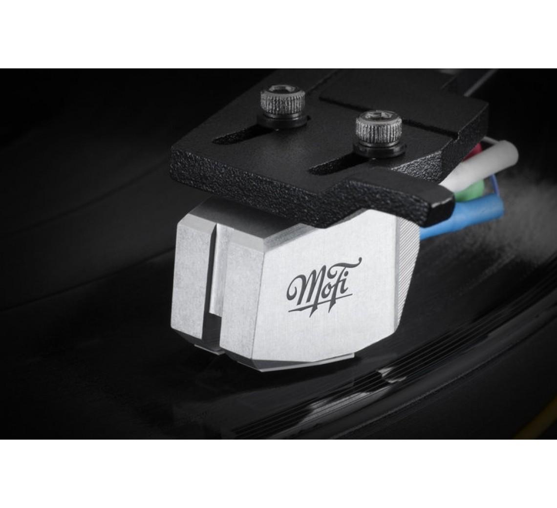 Mobile Fidelity StudioTracker-01