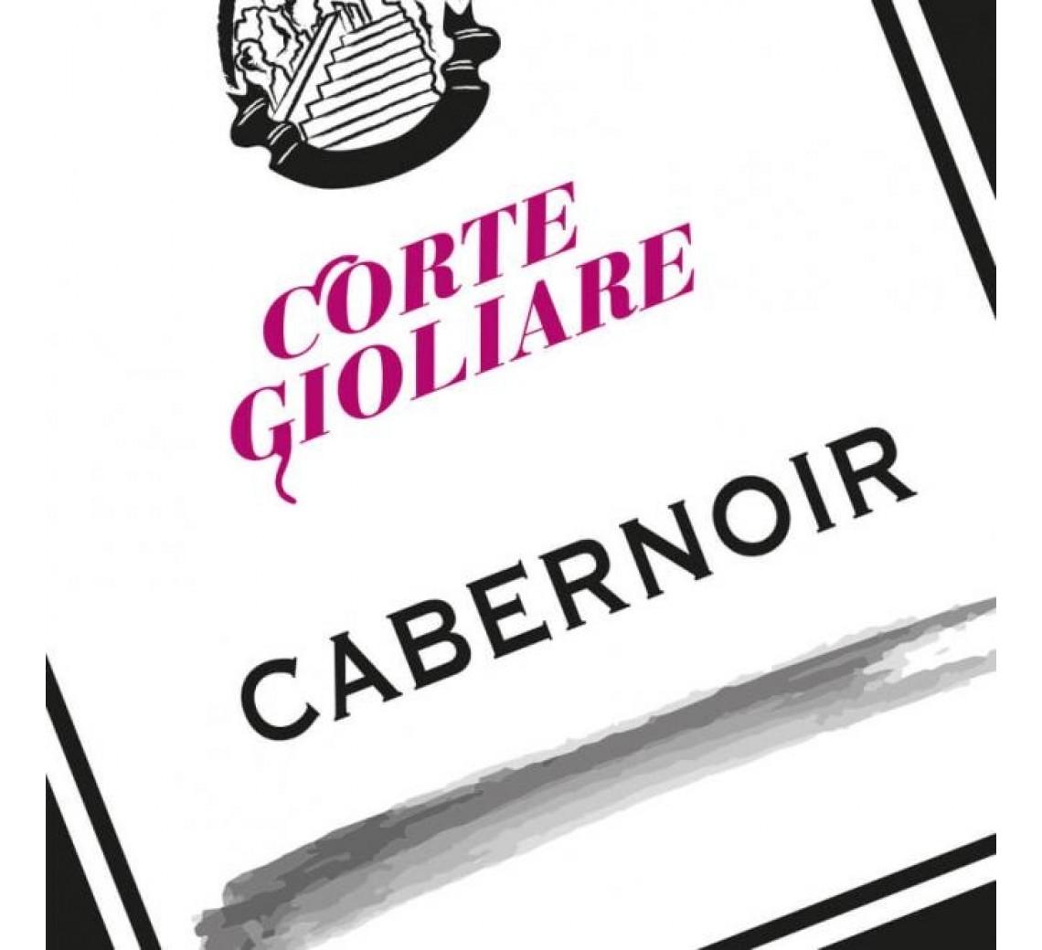 Corte Gioliare Cabernoir-01