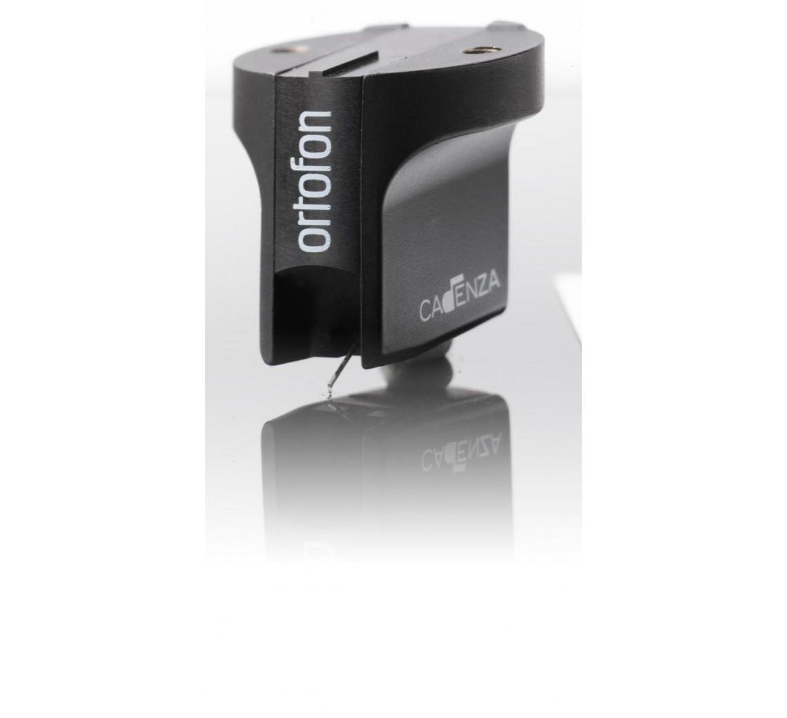 Ortofon MC Cadenza Black-03