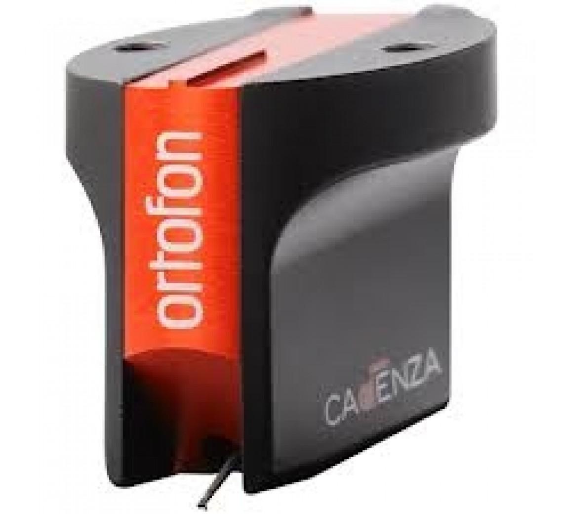 Ortofon MC Cadenza Red-03