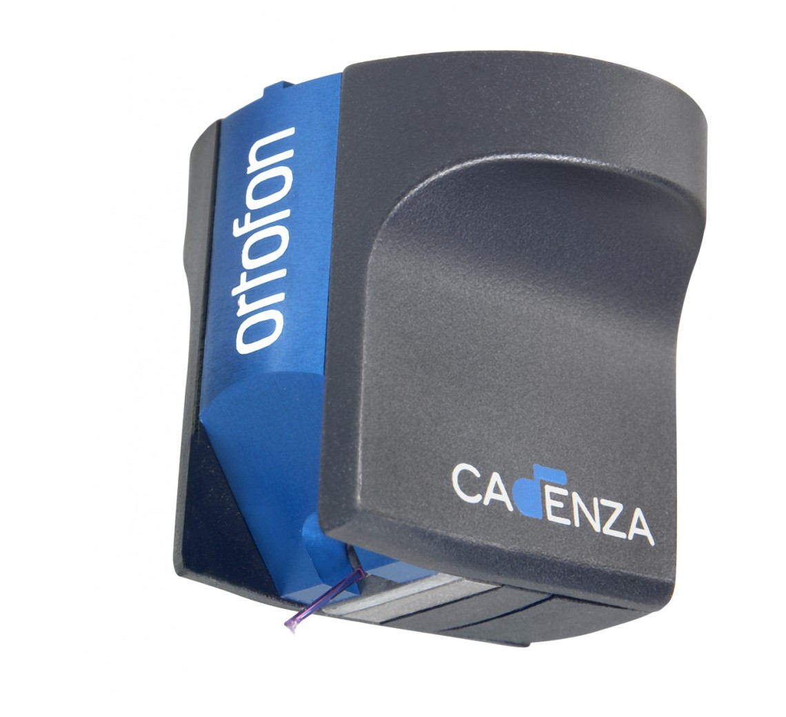 Ortofon MC Cadenza Blue-01