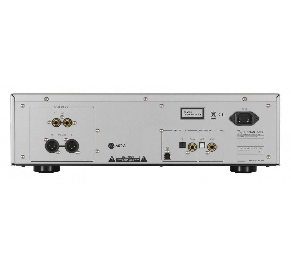 LuxmanD03xCDafspiller-01