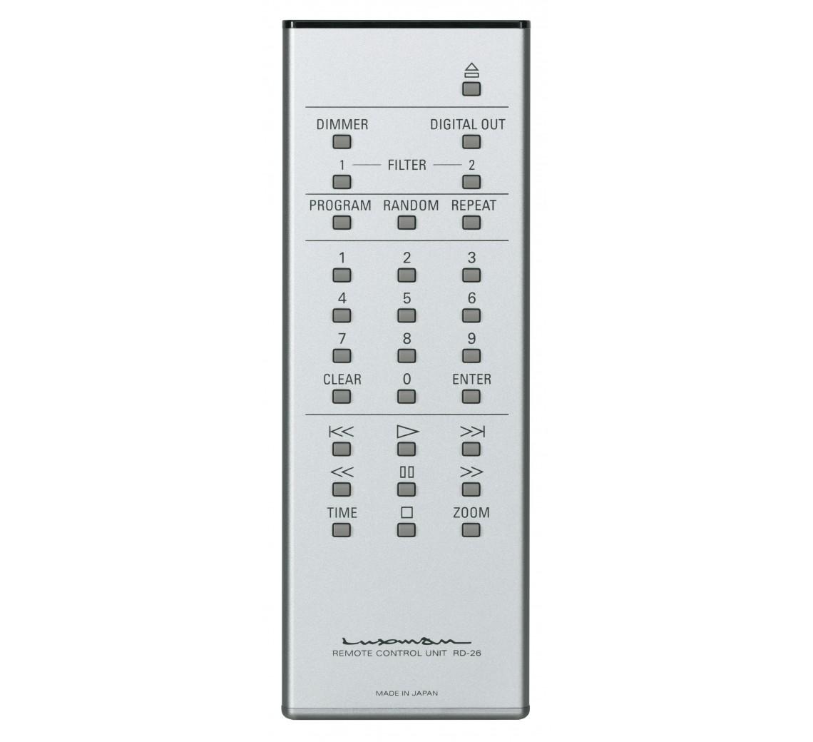 LuxmanD380CDafspiller-01