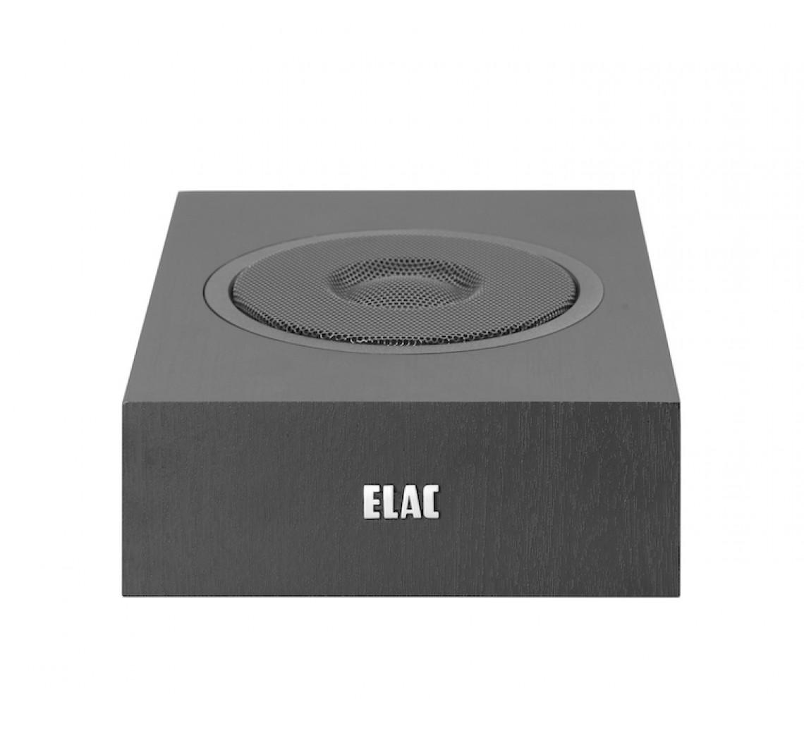 Elac Debut A4.2-01