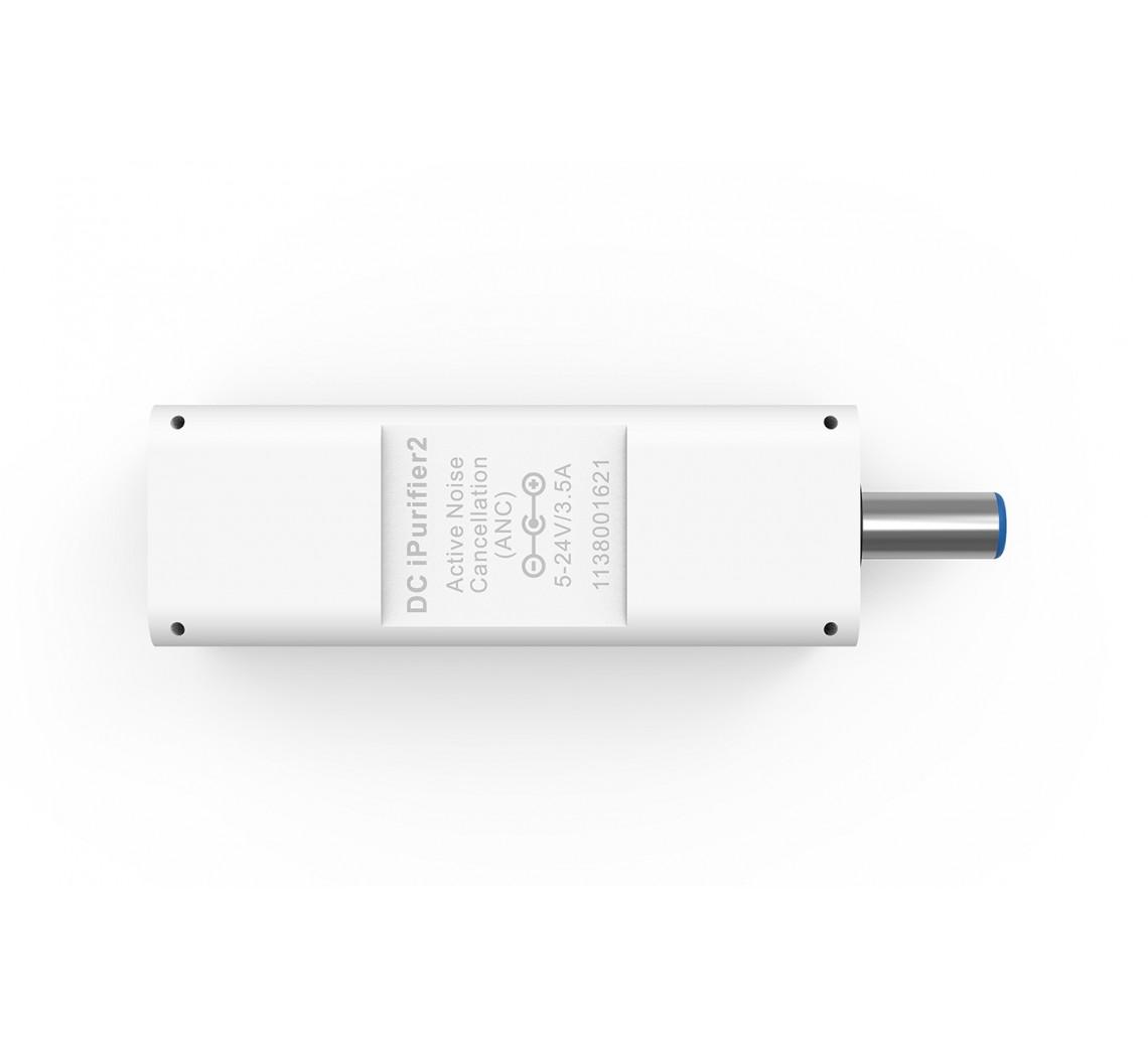iFiDCiPurifier2-06