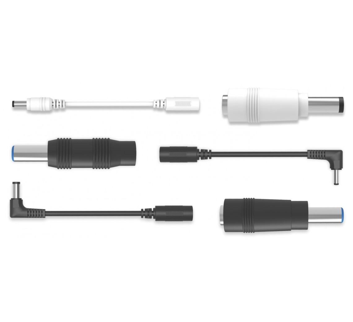 iFi DC iPurifier2-06