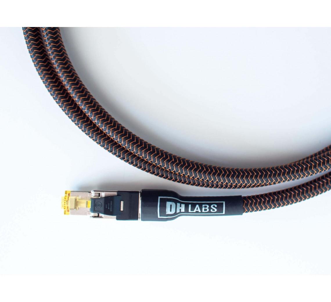 DHLabsReunionNetvrkskabel-01