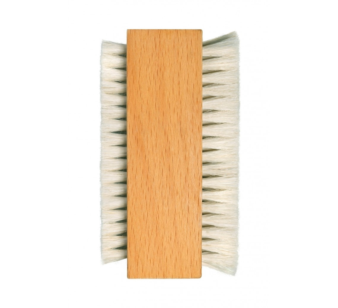 Winyl W-Double Record Brush-01