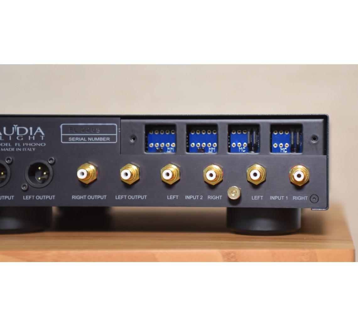 Audia Flight Phono-01