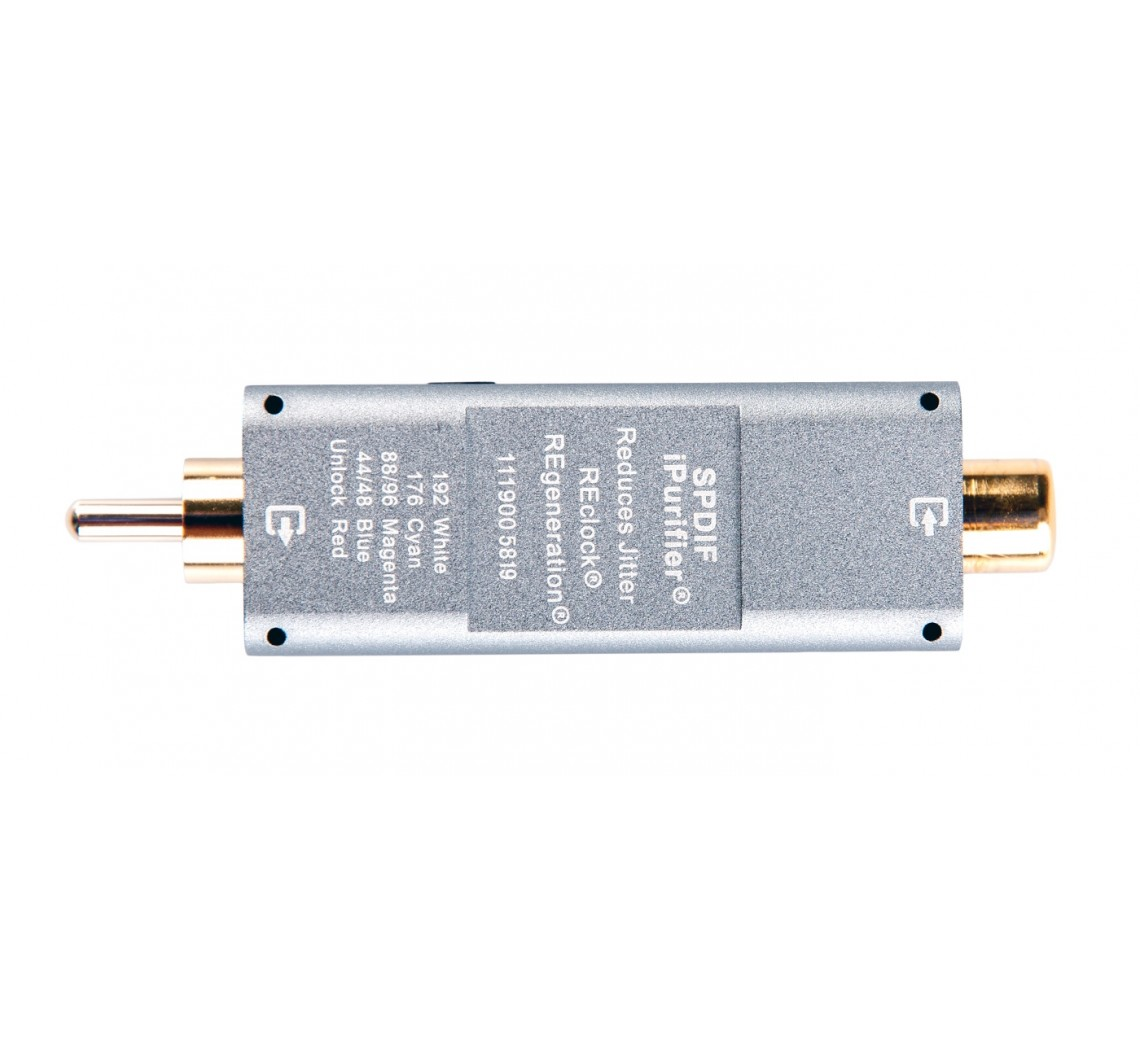 iFi SPDIF iPurifier-05