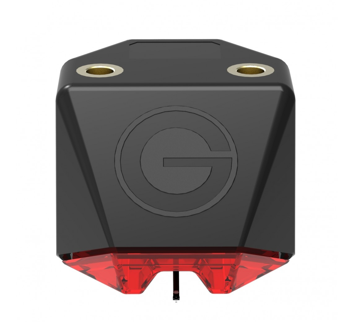 Goldring E1-01