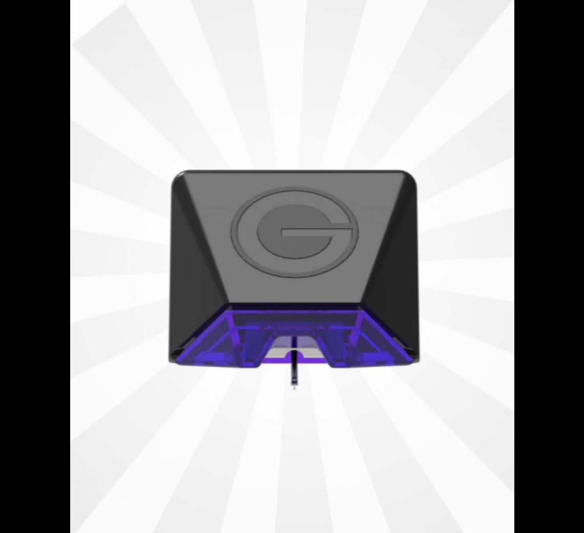 Goldring E3-04