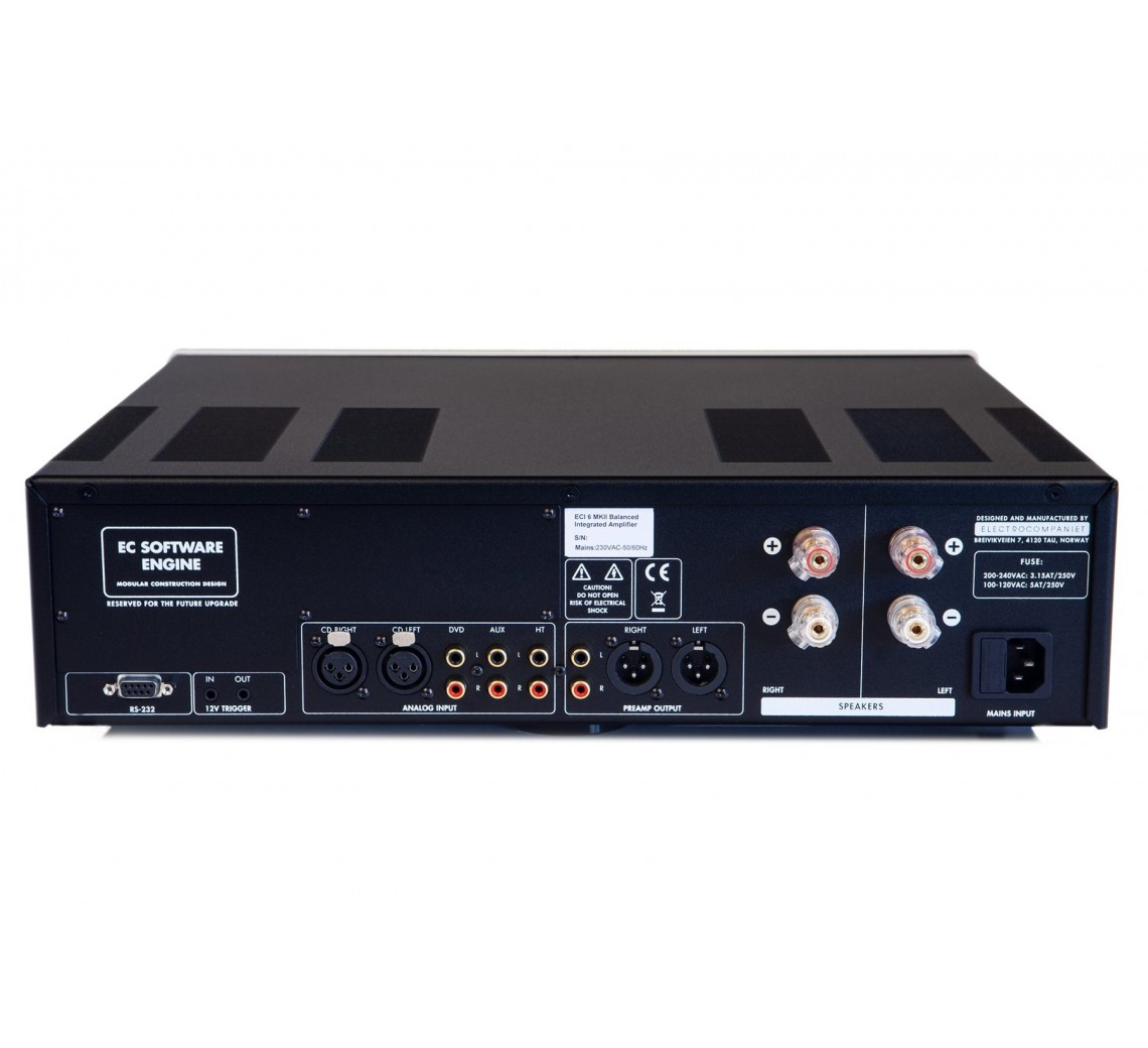 ElectrocompanietECI6MKII-01
