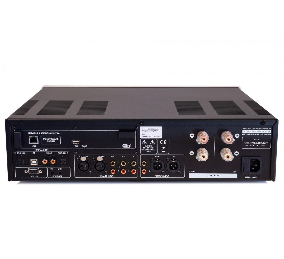 ElectrocompanietECI6DXMKII-01