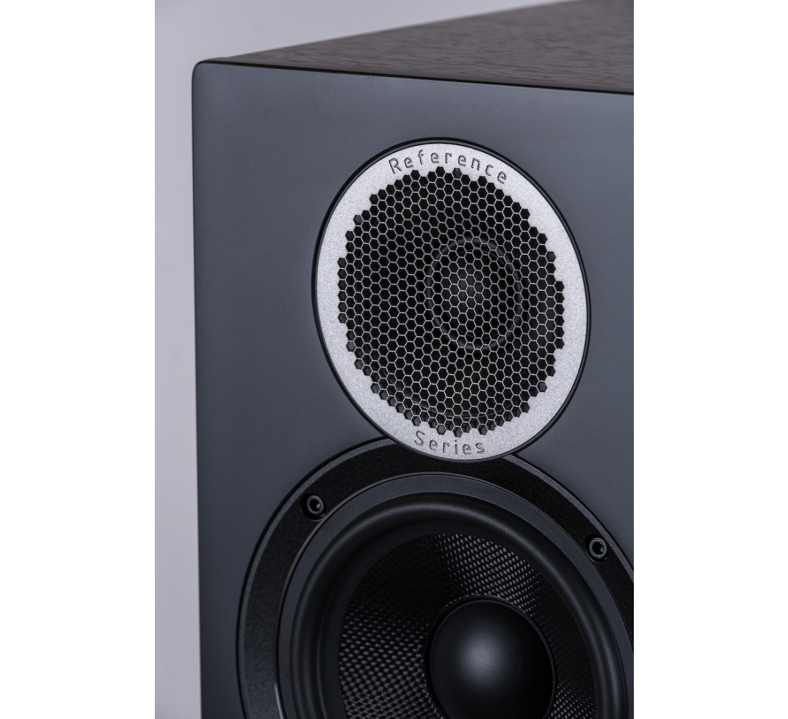 Elac Debut Reference F6-01