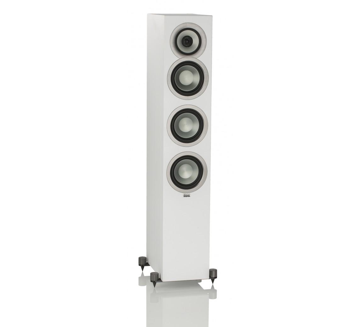 Elac Uni-Fi FS U5