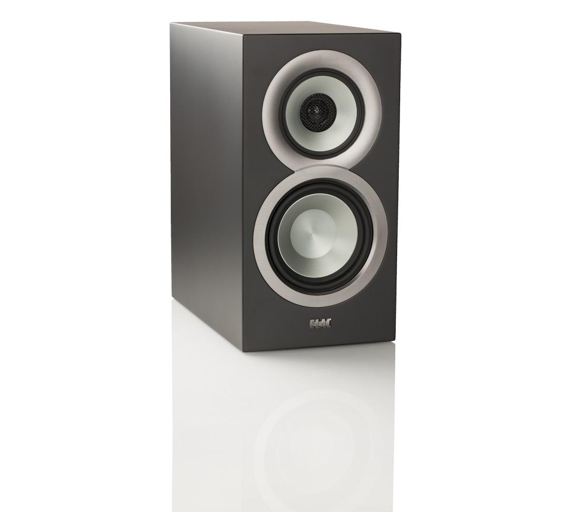 Elac Uni-Fi BS U5-01