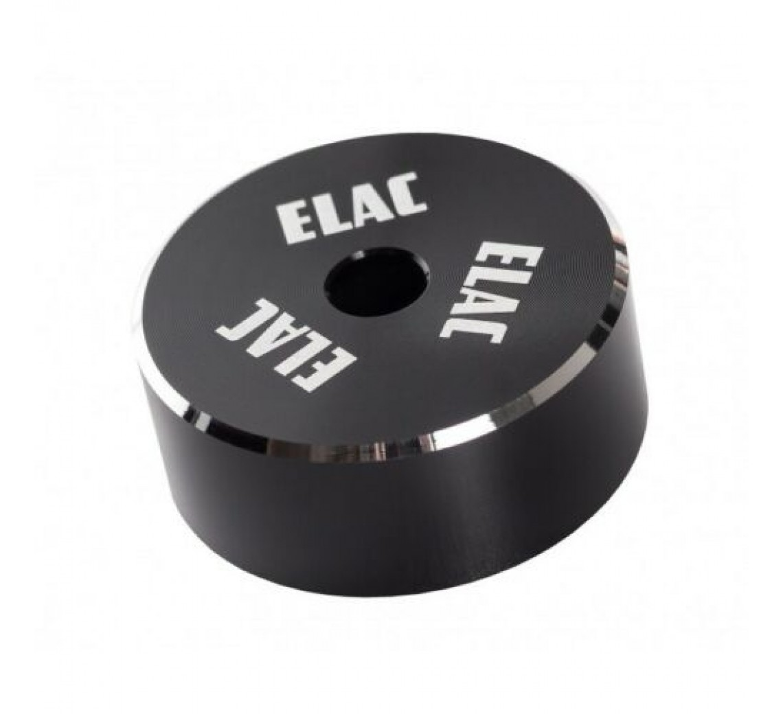 Elac Puck for Miracord 50/70/90