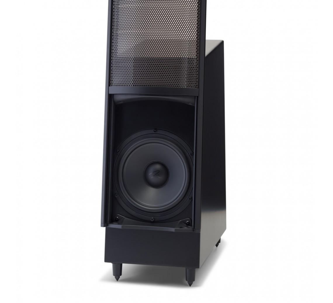MartinLoganElectroMotionX-01