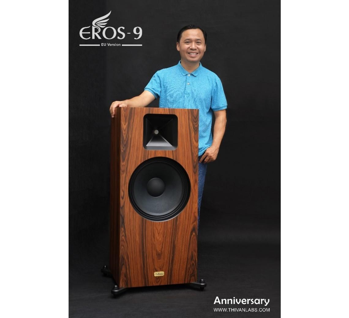 Thivan Labs Eros 9 Anniversary-01
