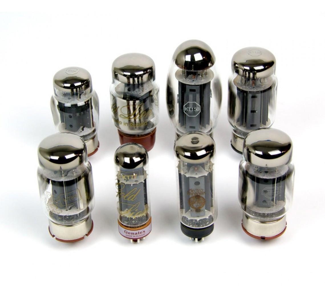 PrimaLuna Evo 400 power amp-01