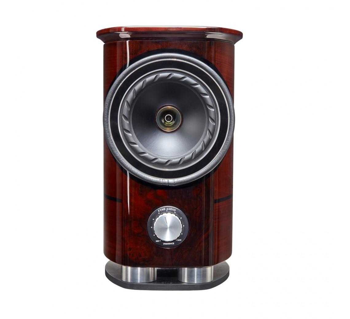 FyneAudioF15-02