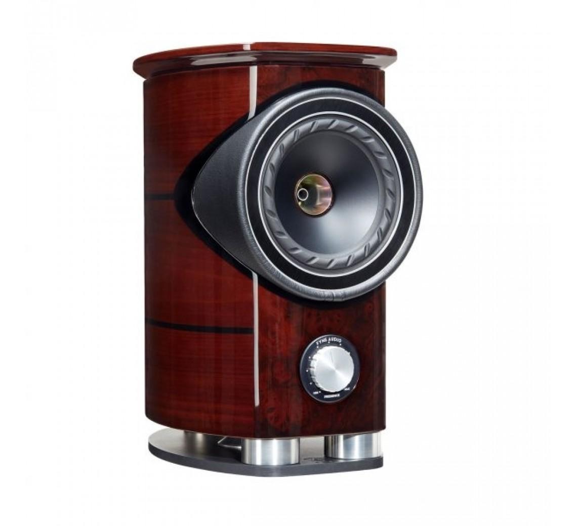 Fyne Audio F1-5-01
