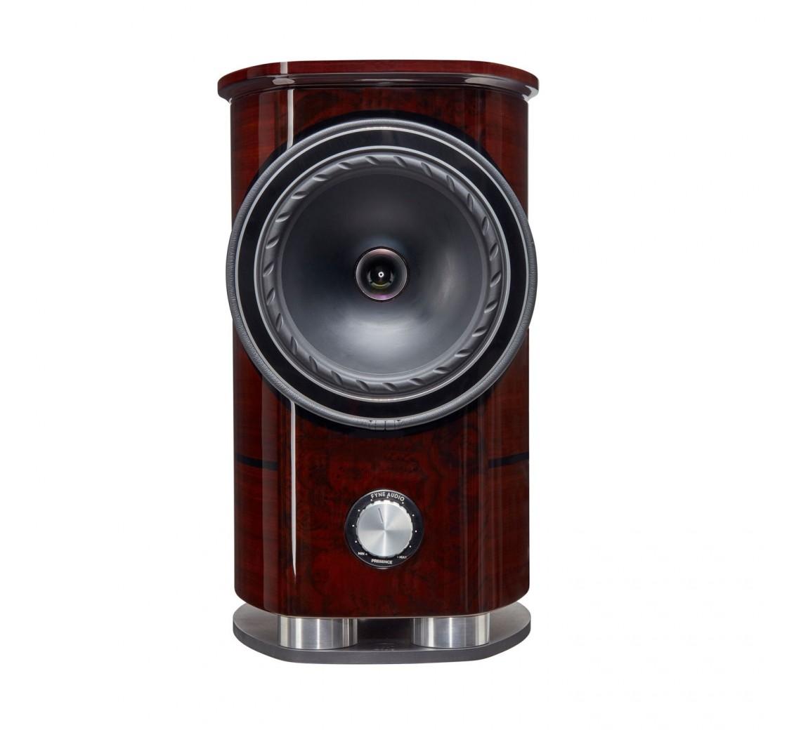 Fyne Audio F1-8