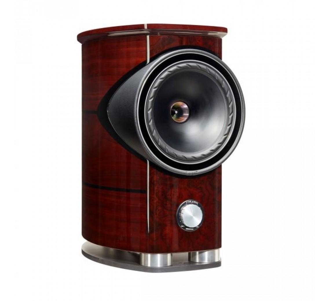 Fyne Audio F1-8-01