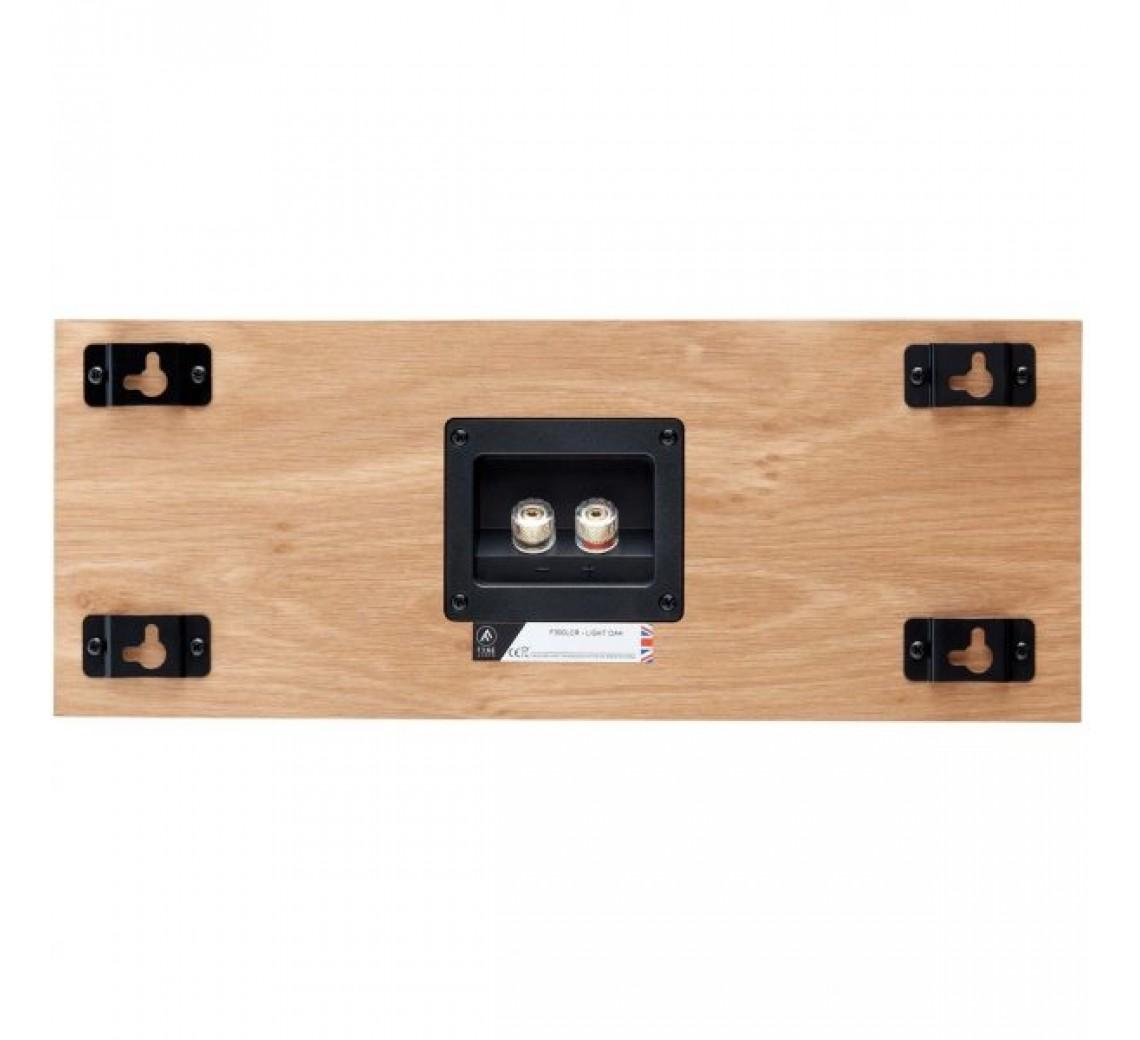 FyneAudioF300LCRsurroundhjttaler-01
