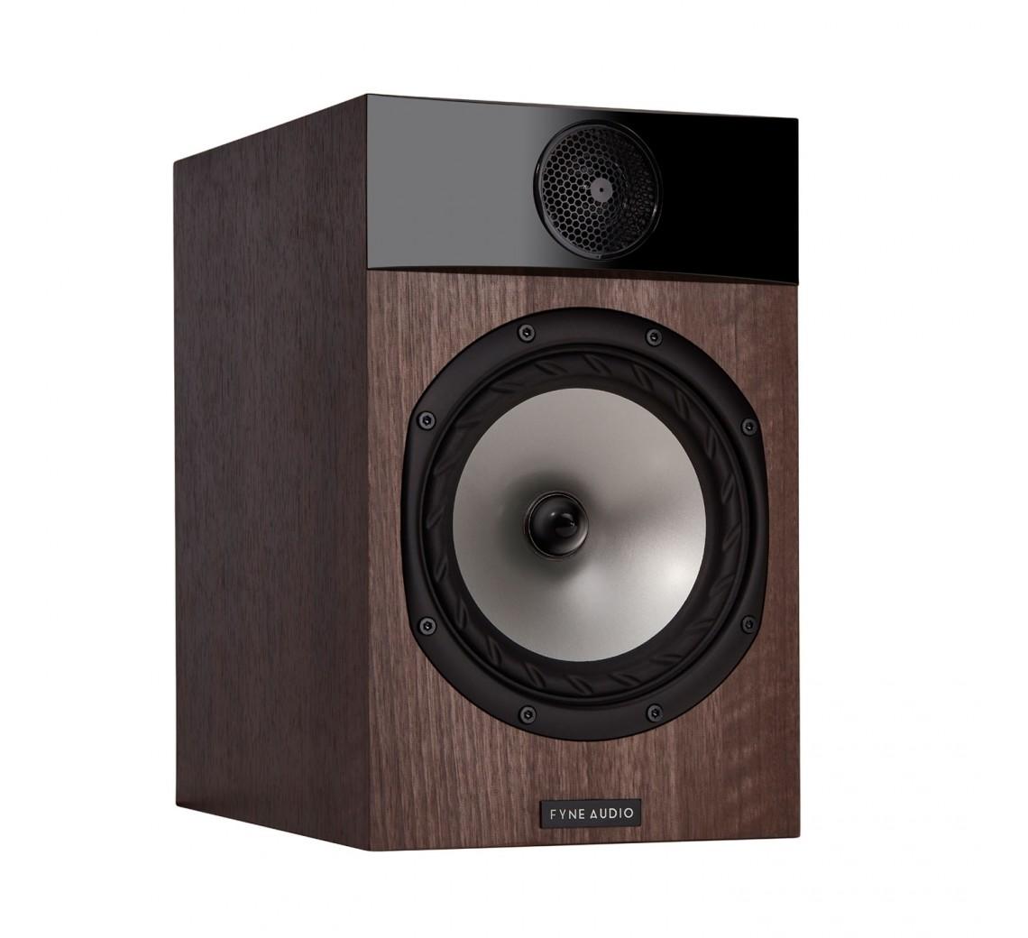 Fyne Audio F-301-08