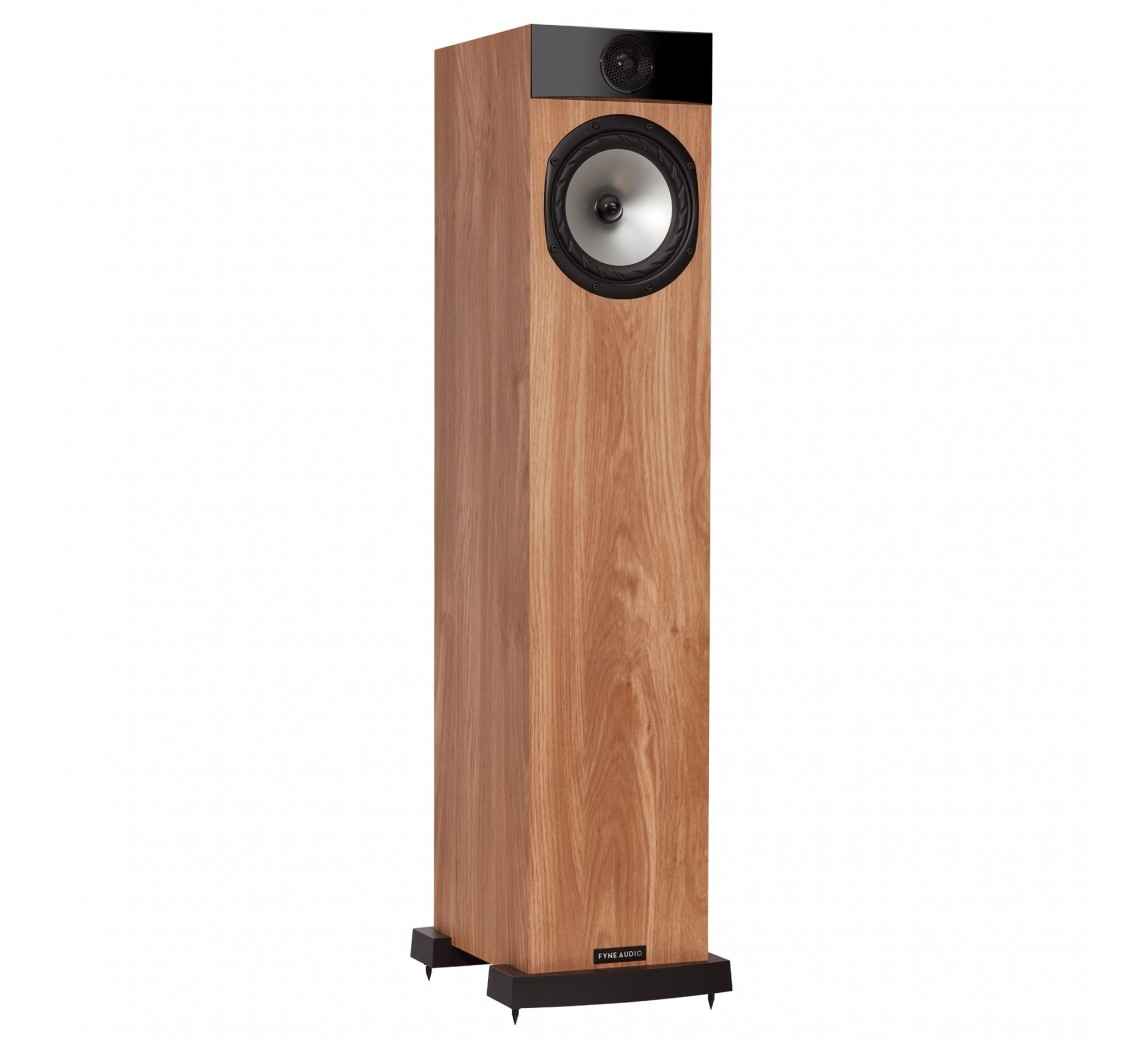 Fyne Audio F-302-04