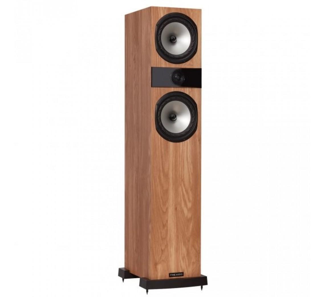 Fyne Audio F-303-03