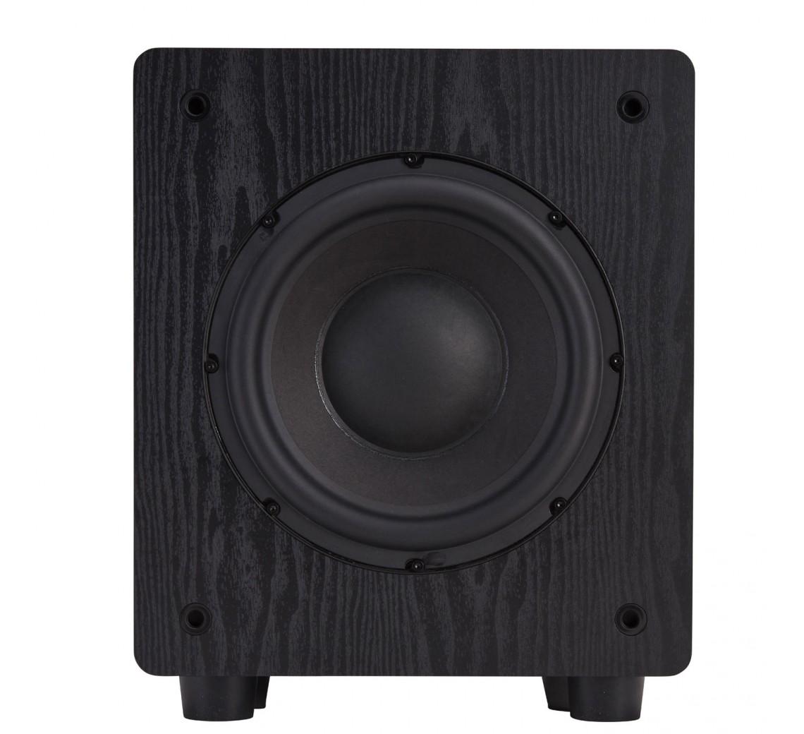 Fyne Audio F-3.10
