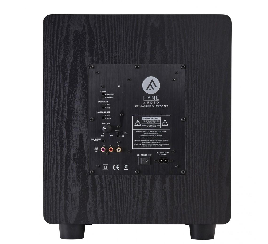 FyneAudioF310-01