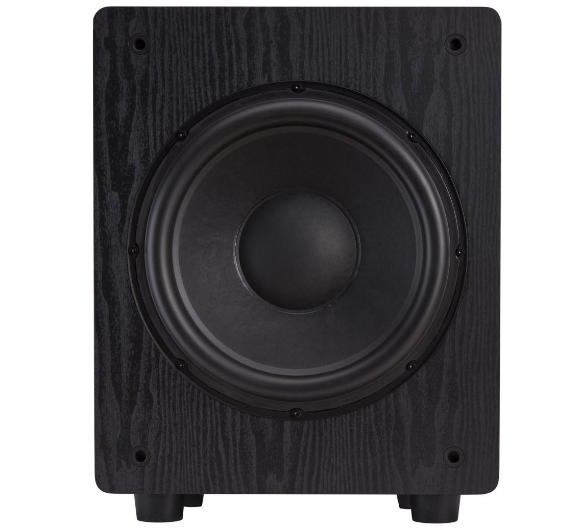 Fyne Audio F-3.12